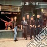 Streetheart - Drugstore Dancer cd musicale di Streetheart