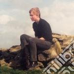 (LP VINILE) Rurtain lp vinile di Richard Youngs