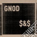 (LP VINILE) Collisions 03 lp vinile di Gnod / shit & shine