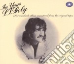 Pj Proby - Im Yours cd musicale di Proby Pj