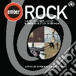 Ember originals: rock cd musicale di Artisti Vari