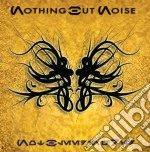 Not bleeding red cd musicale di Nothing but noise