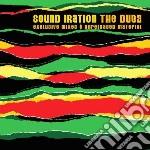 (LP VINILE) Dubz lp vinile di Iration Sound
