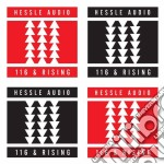 Various Artists - 116 & Rising cd musicale di Artisti Vari