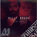 Bogus billy