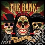 (LP VINILE) Bank-upper class lp lp vinile di Bank