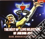 Bon Jovi - The Best Of