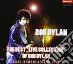 Bob Dylan - The Best