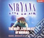 Nirvana - The Best