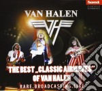 Van Halen - The Best