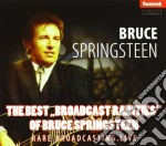 Bruce Springsteen - The Best