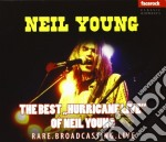 Neil Young - The Best
