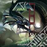 Asia - Under The Bridge cd musicale di Asia