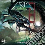(LP VINILE) Under the bridge lp vinile di Asia