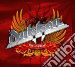 (LP VINILE) The anthems lp vinile di Dokken