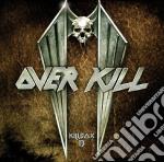 (LP VINILE) Killbox 13 lp vinile di Overkill