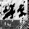 (LP VINILE) Document and eyewitness