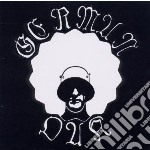 German Oak - German Oak cd musicale di Oak German
