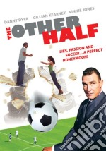 The other half cd musicale di The Other half