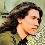 Hall, Parish - Parish Hall cd musicale di Hall Parish