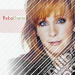 Mcentire Reba - Duets cd musicale di Reba Mcentire