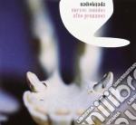 Radiokijada - Nuevos Sonidos Afro Peruanos cd musicale di RADIOKIJADA