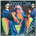 DIAMOND DAVE cd musicale di ROTH DAVID LEE (ex Van Halen)