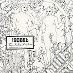 Isobel Campbell - Time Is Just The Same cd musicale di Isobel Campbell