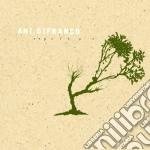 Ani Difranco - Reprieve cd musicale di Ani Difranco