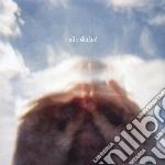Allo Darlin' - Allo Darlin' cd musicale di Darlin' Allo