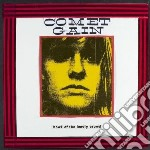 Comet Gain - Howl Of The Lonely Crowd cd musicale di Gain Comet