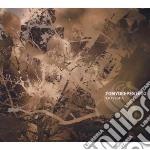 Tomydeepestego - Odyssea cd musicale di TOMYDEEPESTEGO