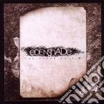 Edenshade - The Paper Days cd musicale di Edenshade