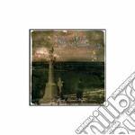 A short lived hope cd musicale di Exsequiae Vitales