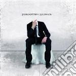 Lotus - Forgotten Silence cd musicale di Lotus