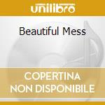 BEAUTIFUL MESS cd musicale di SWING OUT SISTER