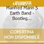 Bootleg archives cd musicale di Mann Manfred
