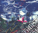 THE IDIOTS ARE WINNING cd musicale di James Holden