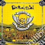 Big beach bootique 5 cd musicale di Slim Fatboy