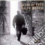 GATES OF EDEN cd musicale di MCTELL RALPH