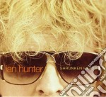 Ian Hunter - Shrunken Heads cd musicale di IAN HUNTER