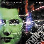 Crash & burn - deluxe version cd musicale di John & louis g Foxx