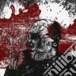 Huron - Cheyne Stoking cd musicale di HURON