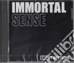 Call it anything cd musicale di Sense Immortal