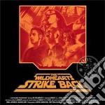 Strike back live cd musicale di The Wildhearts