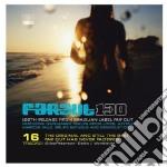 Far out 100 cd musicale di Artisti Vari