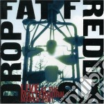 CD - FAT FREDDY'S DROP    - LIVE AT THE MATTERHORN cd musicale di FAT FREDDY'S DROP