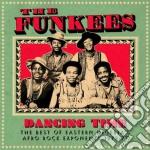 (LP VINILE) Dancing time lp vinile di The Funkees