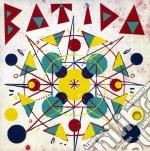 (LP VINILE) Ngongo j'ami/yumbala lp vinile di Batida