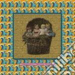 Desesperanza cd musicale di Brothers Meridian
